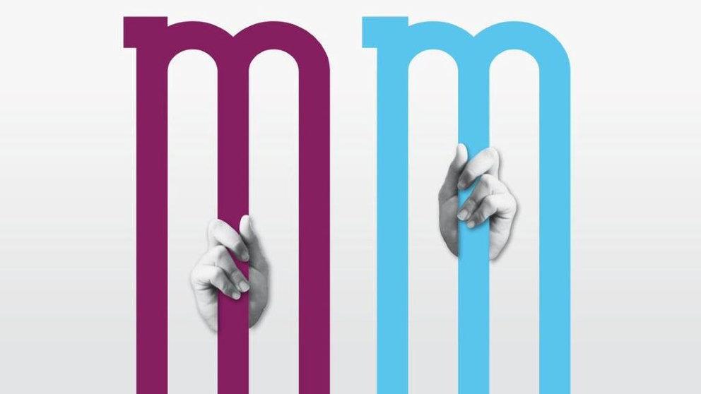 Cartel promocional da actividade pola memoria democrática. (Foto: Nós Diario) #franquismo #mulleres #memoria #lugo