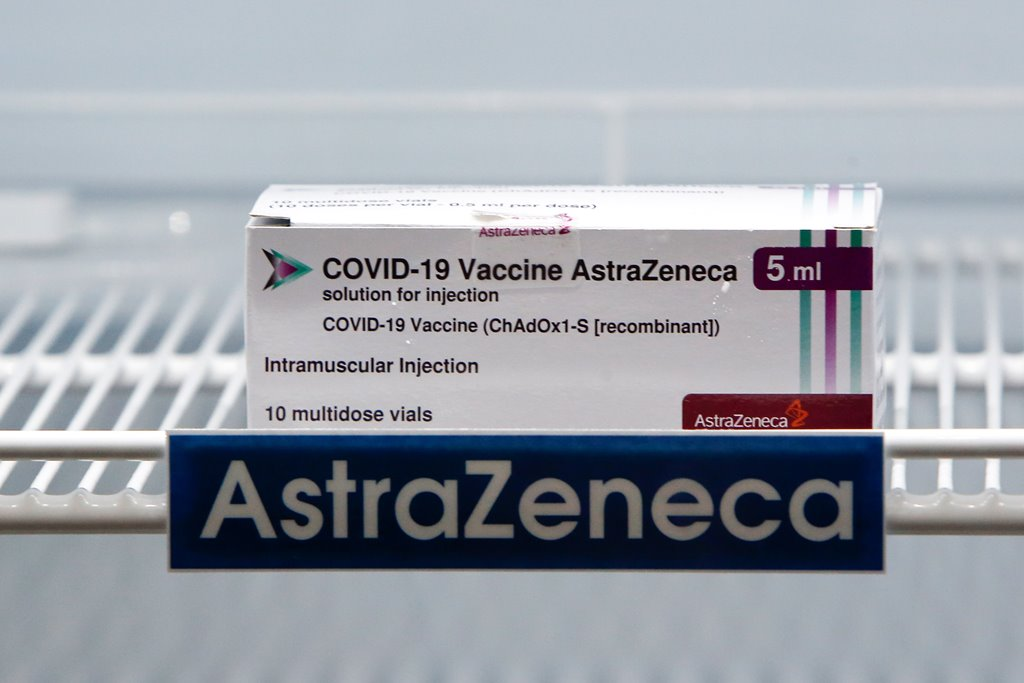 EuropaPress_3602131_12_march_2021_thailand_bangkok_box_of_the_astrazeneca_vaccine_is_seen_in